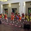 ミシガン大学 日本学生会主催の日本文化祭ミシガン大学 日本学生会主催の日本文化祭 1