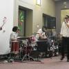 ミシガン大学 日本学生会主催の日本文化祭ミシガン大学 日本学生会主催の日本文化祭 2