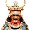 """デトロイト美術館にて """"Samurai: Beyond the Sword"""" 好評開催中デトロイト美術館にて """"Samurai: Beyond the Sword"""" 好評開催中 5"""