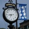 ミシガン西岸の街 Saugatuck 『USA TODAY』 読者投票でトップにミシガン西岸の街 Saugatuck 『USA TODAY』 読者投票でトップに 3
