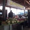 デトロイトの市場 ~ Eastern Marketデトロイトの市場 ~ Eastern Market 2