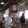 デトロイトの市場 ~ Eastern Marketデトロイトの市場 ~ Eastern Market 3