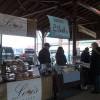 デトロイトの市場 ~ Eastern Marketデトロイトの市場 ~ Eastern Market 4