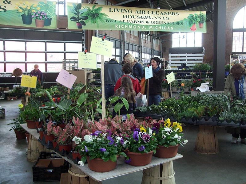 <!--:en-->デトロイトの市場 ~ Eastern Market<!--:--><!--:ja-->デトロイトの市場 ~ Eastern Market<!--:--> 5