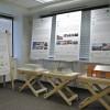 海外巡回展 『3.11-東日本大震災の直後、建築家はどう対応したか』海外巡回展 『3.11-東日本大震災の直後、建築家はどう対応したか』 3