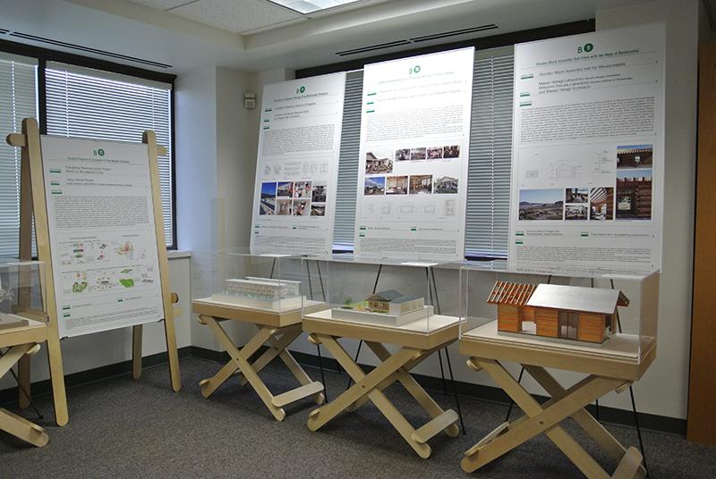 <!--:en-->海外巡回展 『3.11-東日本大震災の直後、建築家はどう対応したか』<!--:--><!--:ja-->海外巡回展 『3.11-東日本大震災の直後、建築家はどう対応したか』<!--:--> 3