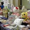 ミシガン大学 日本学生会主催の日本文化祭ミシガン大学 日本学生会主催の日本文化祭 7