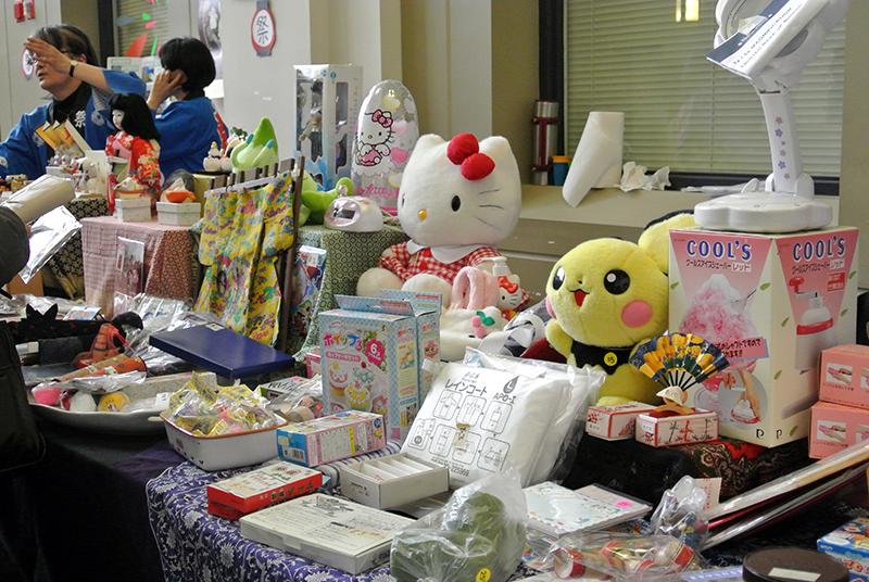<!--:en-->ミシガン大学 日本学生会主催の日本文化祭<!--:--><!--:ja-->ミシガン大学 日本学生会主催の日本文化祭<!--:--> 7