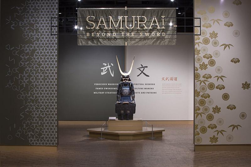 "<!--:en-->デトロイト美術館にて ""Samurai: Beyond the Sword"" 好評開催中<!--:--><!--:ja-->デトロイト美術館にて ""Samurai: Beyond the Sword"" 好評開催中<!--:--> 1"