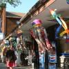 ミシガン西岸の街 Saugatuck 『USA TODAY』 読者投票でトップにミシガン西岸の街 Saugatuck 『USA TODAY』 読者投票でトップに 8