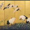 """デトロイト美術館にて """"Samurai: Beyond the Sword"""" 好評開催中デトロイト美術館にて """"Samurai: Beyond the Sword"""" 好評開催中 10"""