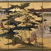 """デトロイト美術館にて """"Samurai: Beyond the Sword"""" 好評開催中デトロイト美術館にて """"Samurai: Beyond the Sword"""" 好評開催中 11"""