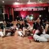 ラオスの新年祝賀会ラオスの新年祝賀会 5