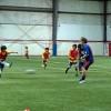インドア・サッカー大会インドア・サッカー大会 9