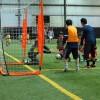 インドア・サッカー大会インドア・サッカー大会 13