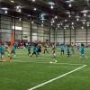 インドア・サッカー大会インドア・サッカー大会 14