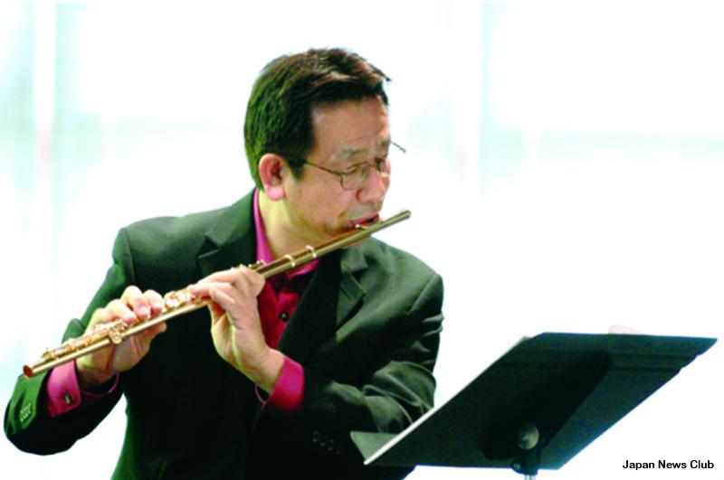 <!--:en-->演奏と演奏会 - 春のブリランテ演奏会を終えて・・・京都で思うこと・・・<!--:--><!--:ja-->演奏と演奏会 - 春のブリランテ演奏会を終えて・・・京都で思うこと・・・<!--:--> 4