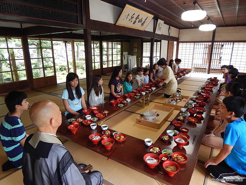 <!--:en-->日本語の学習意欲を芽生えさせるために~「サマーキャンプ in ぎふ」を振り返って<!--:--><!--:ja-->日本語の学習意欲を芽生えさせるために~「サマーキャンプ in ぎふ」を振り返って<!--:--> 4