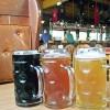 ミシガン州のビール産業とブリューワリミシガン州のビール産業とブリューワリ 4