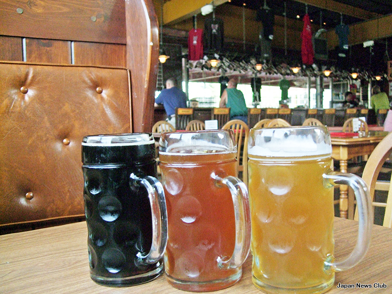 <!--:en-->ミシガン州のビール産業とブリューワリ<!--:--><!--:ja-->ミシガン州のビール産業とブリューワリ<!--:--> 4