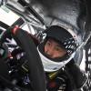 挑む~NASCARドライバー 尾形明紀~ 第3回:苦悩挑む~NASCARドライバー 尾形明紀~ 第3回:苦悩