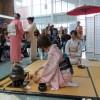 JSD Women's Club Japan Festival 2014JSDウィメンズクラブ・JBSD文化部会共催Japan Festival 2014 11
