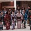 JSD Women's Club Japan Festival 2014JSDウィメンズクラブ・JBSD文化部会共催Japan Festival 2014 15