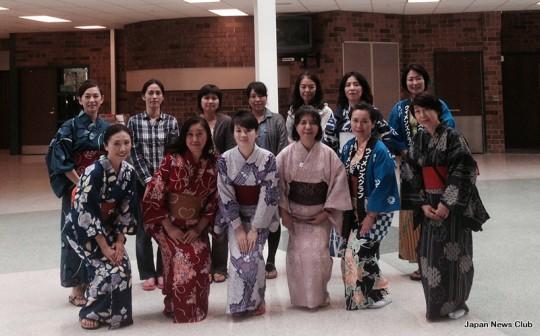 Japan Festival 2014 (1)