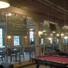Rochester Mills Beer Co. (Rochester, MI)Rochester Mills Beer Co. (Rochester, MI) 2