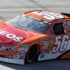 挑む~NASCARドライバー 尾形明紀~ 第1回:プロローグ挑む~NASCARドライバー 尾形明紀~ 第1回:プロローグ