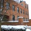 Rochester Mills Beer Co. (Rochester, MI)Rochester Mills Beer Co. (Rochester, MI) 5