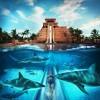 Mayan_Temple_1410_High