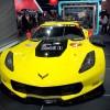 North American International Auto Show 北米国際オートショー 2015North American International Auto Show 北米国際オートショー 2015 6