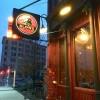 SLOWS Bar-B-Q Detroit(スローズ)Detroit, MISLOWS Bar-B-Q Detroit(スローズ)Detroit, MI 1