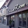The Sardine Room - Plymouth, MIThe Sardine Room(サーディーン・ルーム)Plymouth, MI 1