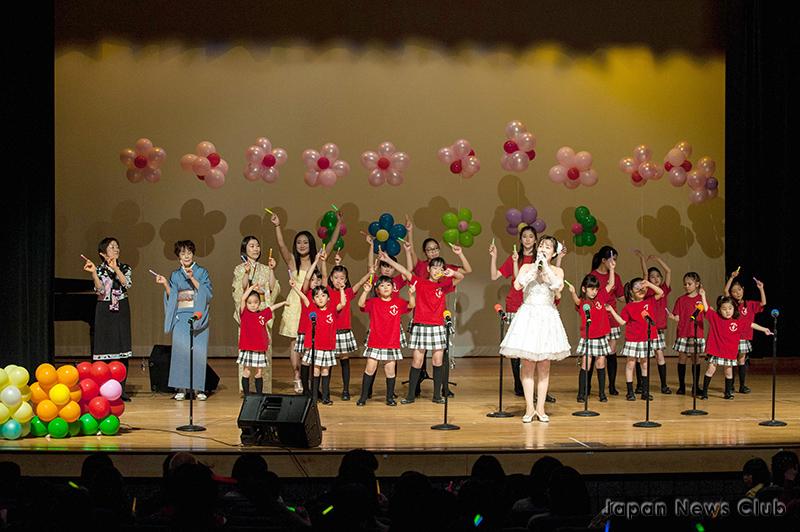 <!--:en-->Miyuki Mori ひな祭りコンサート<!--:--><!--:ja-->Miyuki Mori ひな祭りコンサート<!--:--> 9