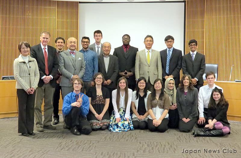 <!--:en-->Michigan 2015 Japanese Language Speech Contest<!--:--><!--:ja-->ミシガン2015日本語スピーチ・コンテスト<!--:--> 1