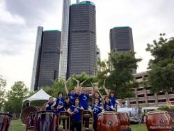 20256019_Detroit Rever Day-1