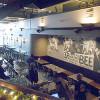 Detroit Beer Co. - Detroit, MI 2