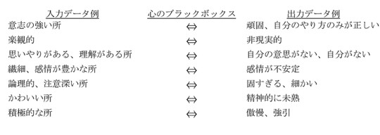 05_Lifescape Feb_表
