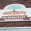 Arbor Brewing Company Microbrewery - Ann Arbor, MI 5