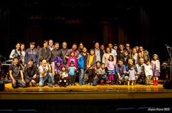 MF2016 All&Family
