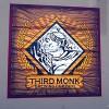 Third Monk Brewing Company - South Lyon, MI 1