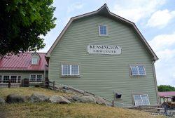 Kensington_DSC_6471