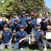 JBSDスポーツ部会主催 第25回 親善ソフトボール大会 9