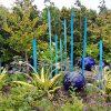 チフーリ・ガーデン&ガラス in Seatle,Wasington 4