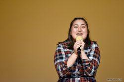Miyuki_concert_2017-1284