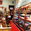 大都会NYレポート~番外編~魅惑のチョコレート 3