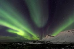 best-value-northern-lights-bus-tour-from-reykjavik-0 (1)