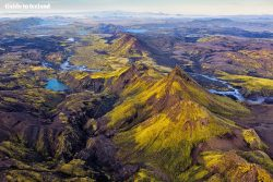 pictures-of-iceland-from-above-5